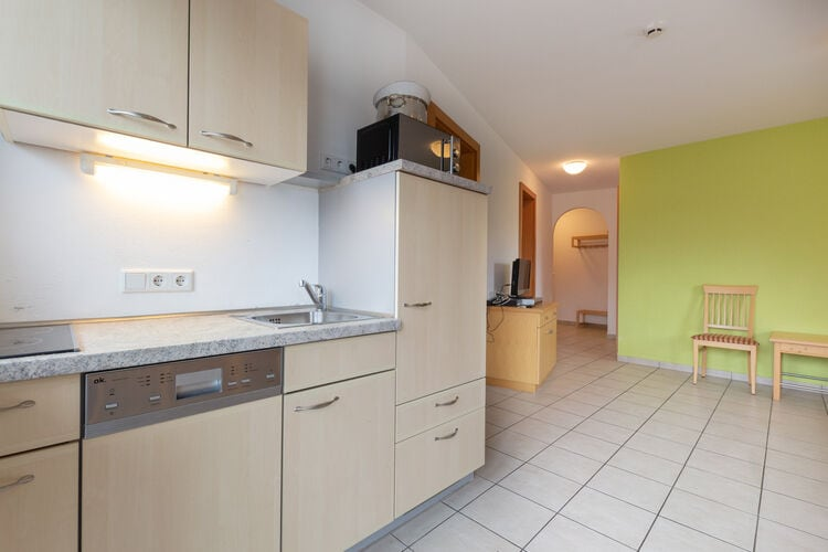Ref: AT-5721-166 2 Bedrooms Price