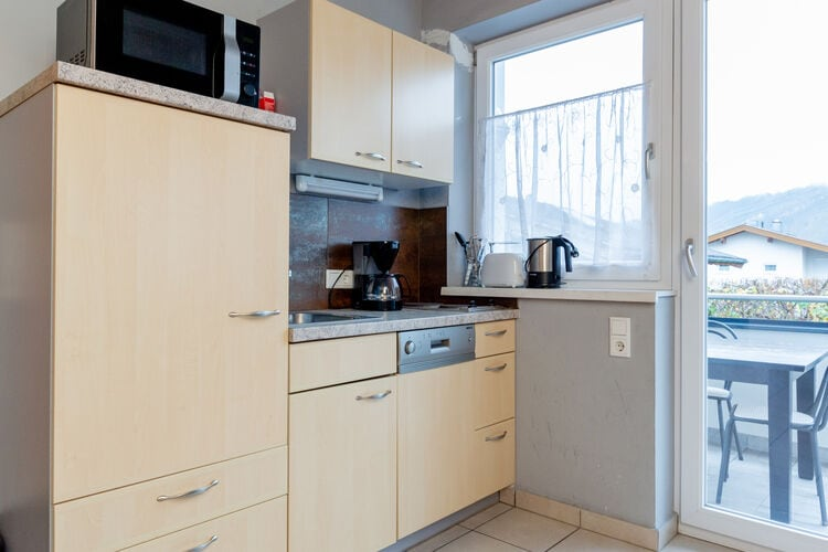 Ref: AT-5721-167 2 Bedrooms Price