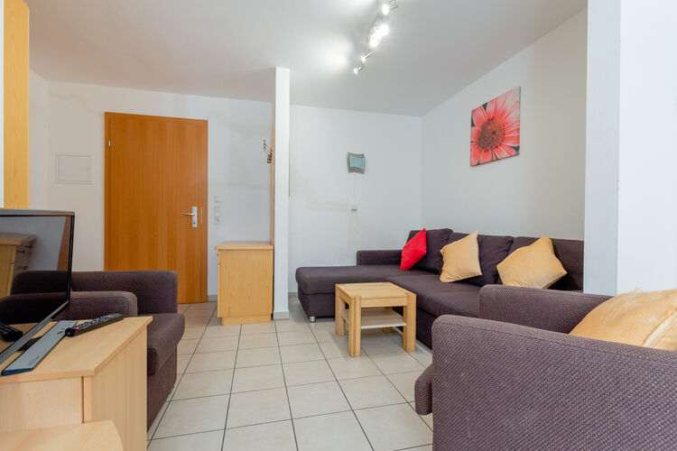Ref: AT-5721-169 1 Bedrooms Price