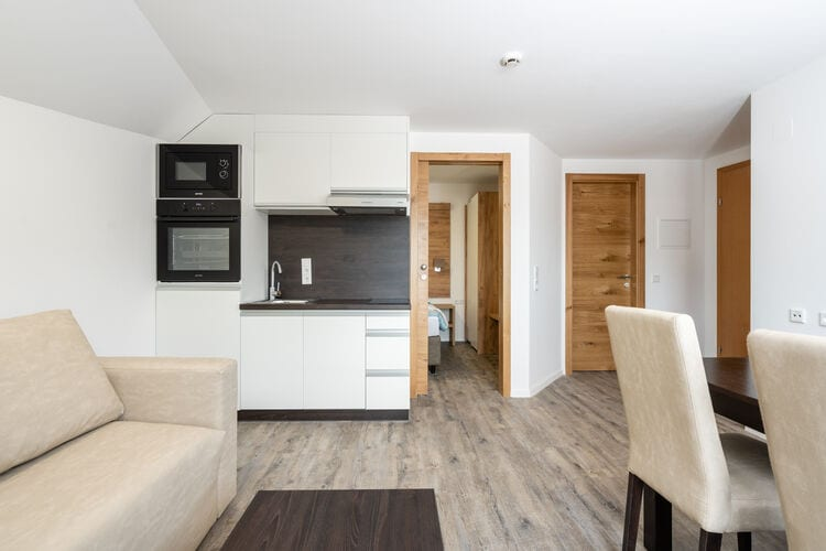 Ref: AT-5721-171 1 Bedrooms Price