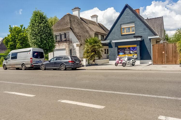 Vakantiehuizen Belgie | West-Vlaanderen | Vakantiehuis te huur in Avelgem met zwembad  met wifi 10 personen