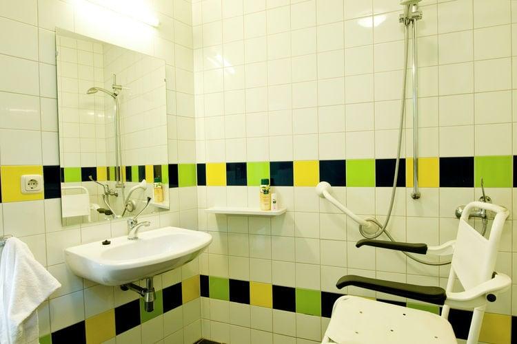 vakantiehuis Nederland, Drenthe, Dwingeloo vakantiehuis NL-7991-19