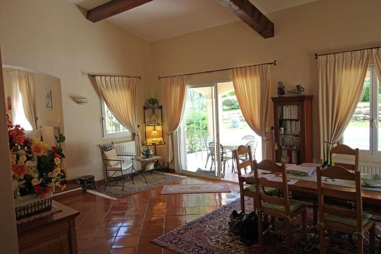 Ferienhaus Villa Peylon (1404931), Flayosc, Var, Provence - Alpen - Côte d'Azur, Frankreich, Bild 6