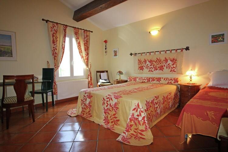 Ferienhaus Villa Peylon (1404931), Flayosc, Var, Provence - Alpen - Côte d'Azur, Frankreich, Bild 13