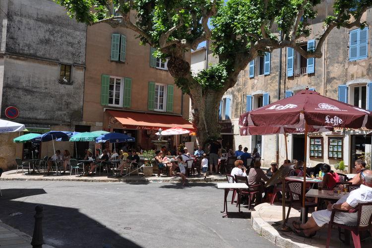 Ferienhaus Villa Peylon (1404931), Flayosc, Var, Provence - Alpen - Côte d'Azur, Frankreich, Bild 31