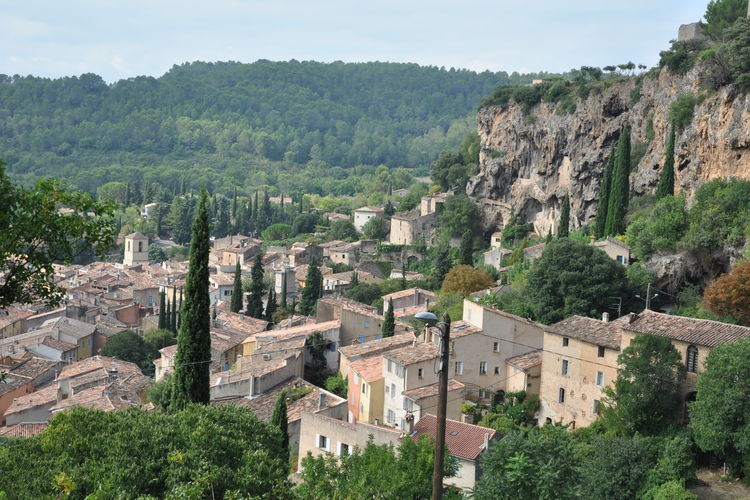 Ferienhaus Villa Peylon (1404931), Flayosc, Var, Provence - Alpen - Côte d'Azur, Frankreich, Bild 32