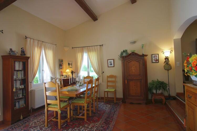 Ferienhaus Villa Peylon (1404931), Flayosc, Var, Provence - Alpen - Côte d'Azur, Frankreich, Bild 8