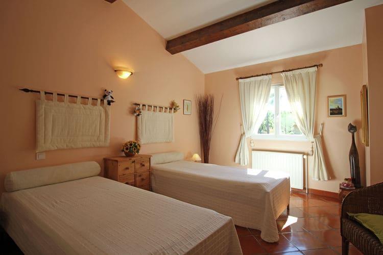 Ferienhaus Villa Peylon (1404931), Flayosc, Var, Provence - Alpen - Côte d'Azur, Frankreich, Bild 12