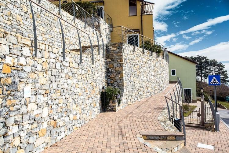 vakantiehuis Italië, lig, Magliolo vakantiehuis IT-17020-33