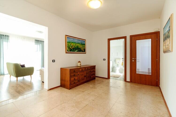 Appartement Kroatië, Istrie, Pula Appartement HR-00023-32