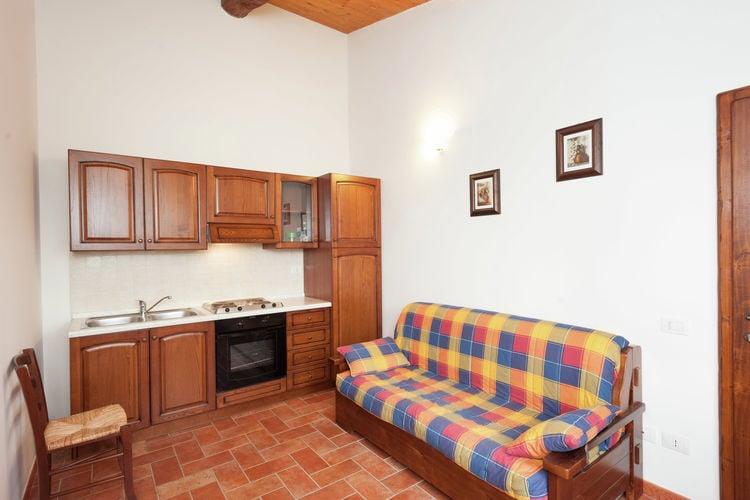 Boerderij Italië, Umbrie, Gubbio Boerderij IT-06024-151