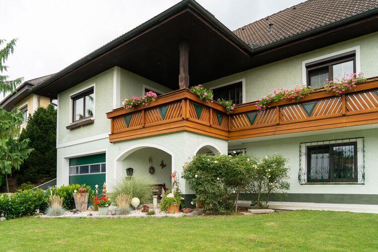 Vakantiehuizen Oostenrijk | Niederoesterreich | Appartement te huur in Oed-hling   met wifi 2 personen
