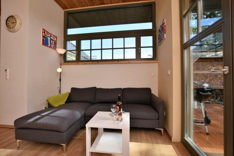 Appartement Duitsland, Ostsee, Steffenshagen Appartement DE-00026-22-3