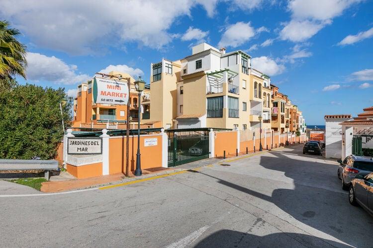 vakantiehuis Spanje, Costa del Sol, Manilva vakantiehuis ES-29692-06