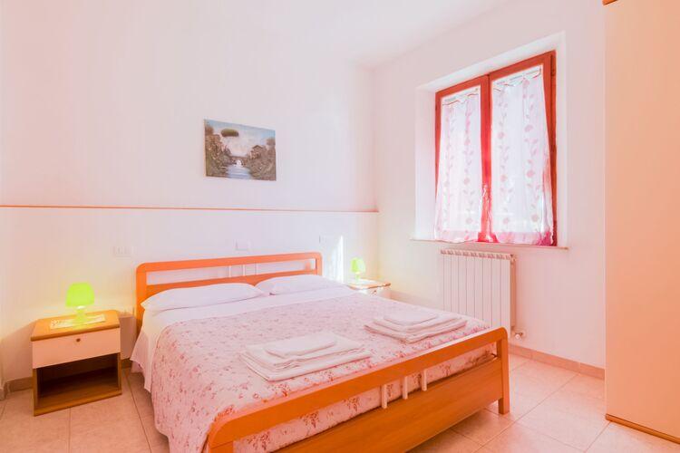 Villa Italië, Umbrie, CASTIGLIONE DEL LAGO Villa IT-06060-58