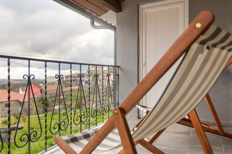 vakantiehuis Portugal, Centraal Portugal, Vale Abrigoso - Mezio vakantiehuis PT-0007-30