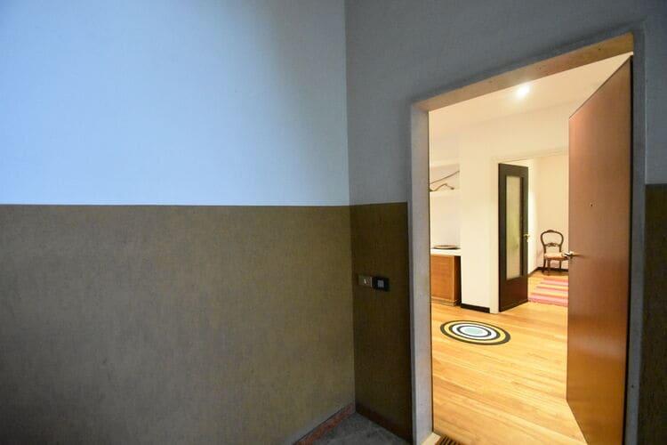 vakantiehuis Italië, Piemonte, Verbania vakantiehuis IT-28924-03