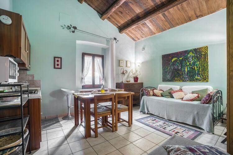 Vakantiehuizen Italie | Umbrie | Vakantiehuis te huur in Montefalco met zwembad  met wifi 3 personen