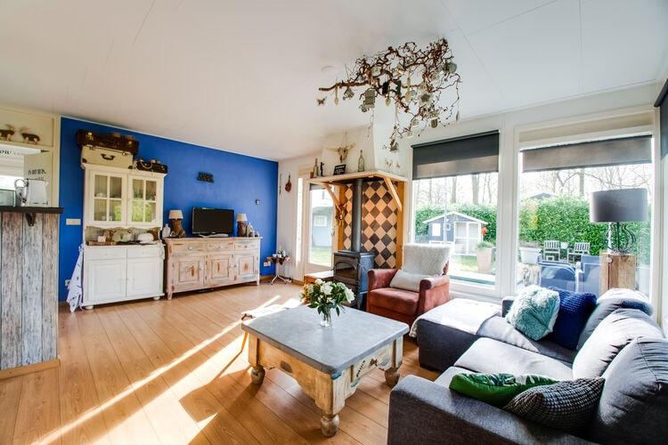 Bungalow Nederland, Overijssel, Denekamp Bungalow NL-7591-15
