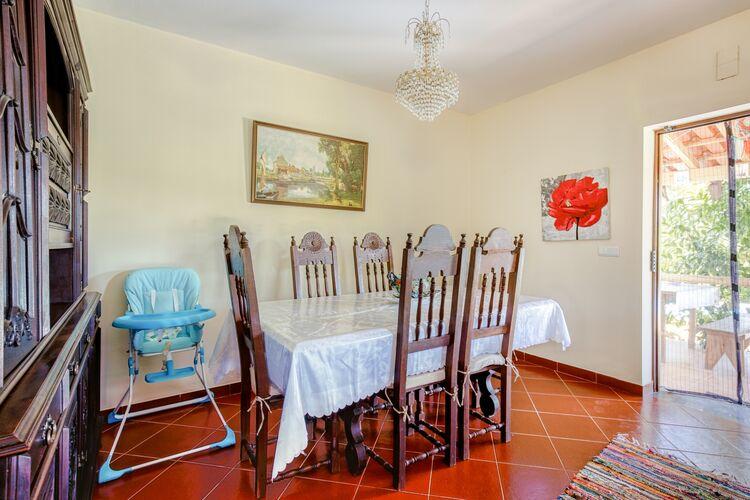 vakantiehuis Portugal, Centraal Portugal, Carcavelos vakantiehuis PT-0007-44