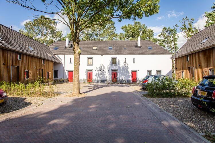 Resort Maastricht 14  Limburg Netherlands