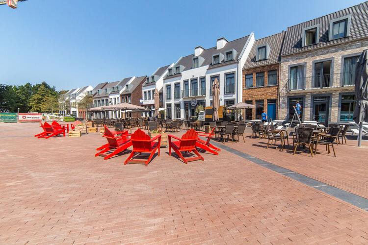 Resort Maastricht 23  Limburg Netherlands