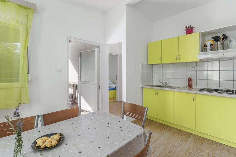 Villa Kroatië, Istrie, Kringa Villa HR-00029-78