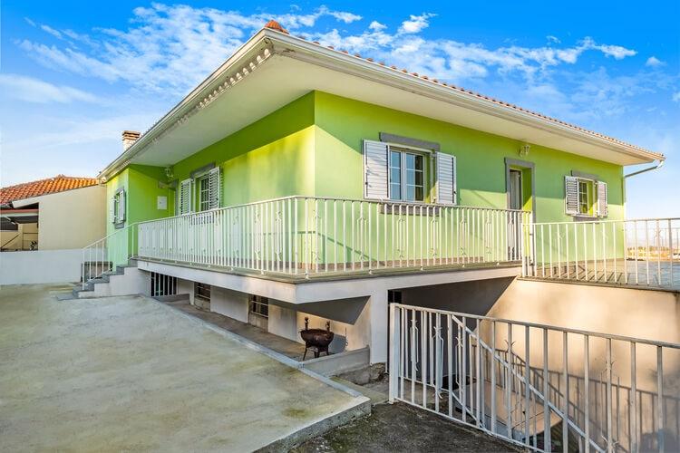 Vakantiehuizen Centraal Portugal te huur Queimada- PT-0007-70   met wifi te huur