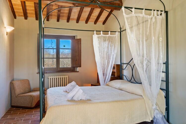 vakantiehuis Italië, Umbrie, Città della pieve vakantiehuis IT-06062-36