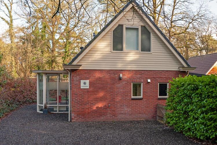 vakantiehuis Nederland, Drenthe, Norg vakantiehuis NL-9331-14