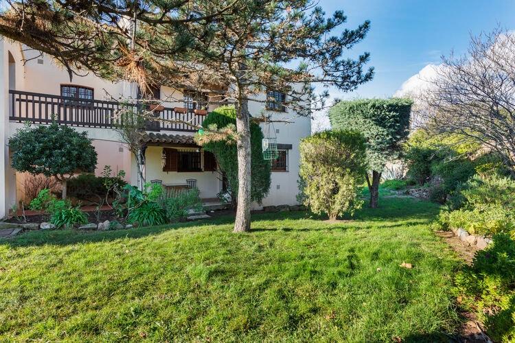 vakantiehuis Frankrijk, Provence-alpes cote d azur, Saint-Raphaël vakantiehuis FR-83530-32