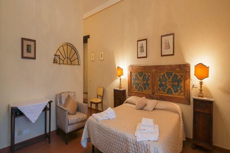 vakantiehuis Italië, Toscana, Cortona vakantiehuis IT-52044-325