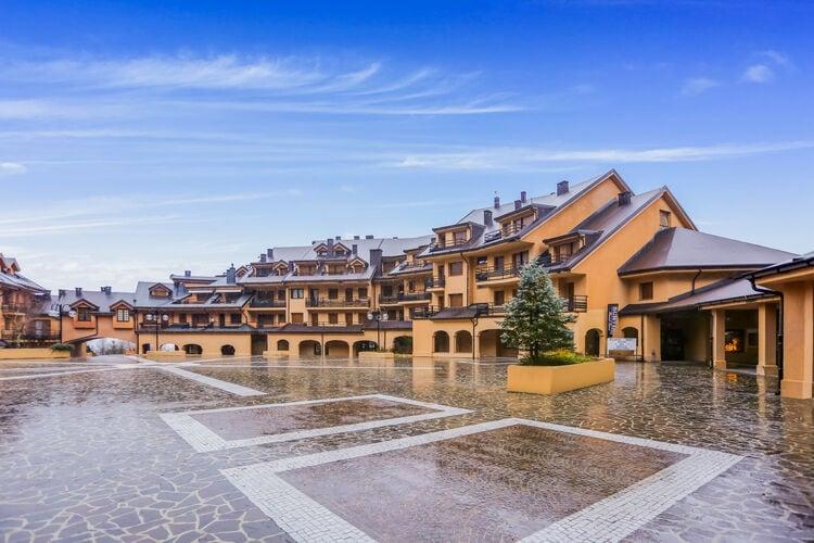 vakantiehuis Italië, Italiaanse Meren, Montecampione vakantiehuis IT-25040-24