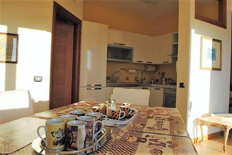 vakantiehuis Italië, Sicilia, Modica vakantiehuis IT-00068-16