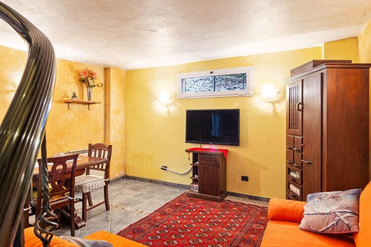 vakantiehuis Italië, Piemonte, SERRAVALLE SCRIVIA vakantiehuis IT-15069-02