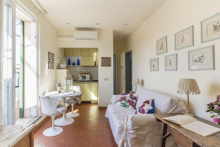 Appartement Italië, Toscana, Firenze Appartement IT-00068-35