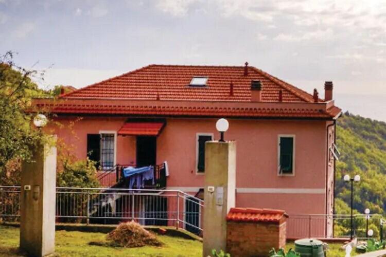 Vakantiehuizen Moneglia te huur Moneglia- IT-16030-24   met wifi te huur