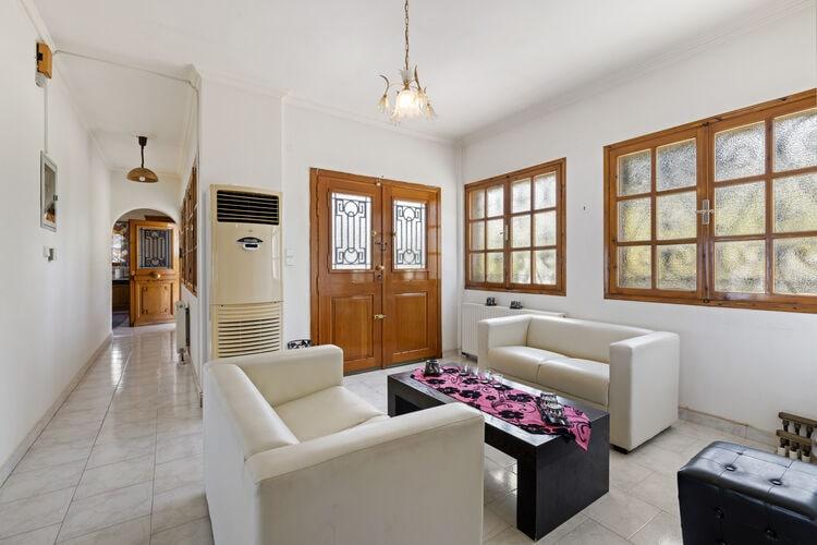 Villa Griekenland, Peloponnesos, Aigeira Villa GR-25010-02