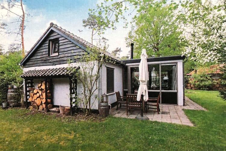 Vakantiehuizen Oisterwijk te huur Oisterwijk- NL-5062-30   met wifi te huur
