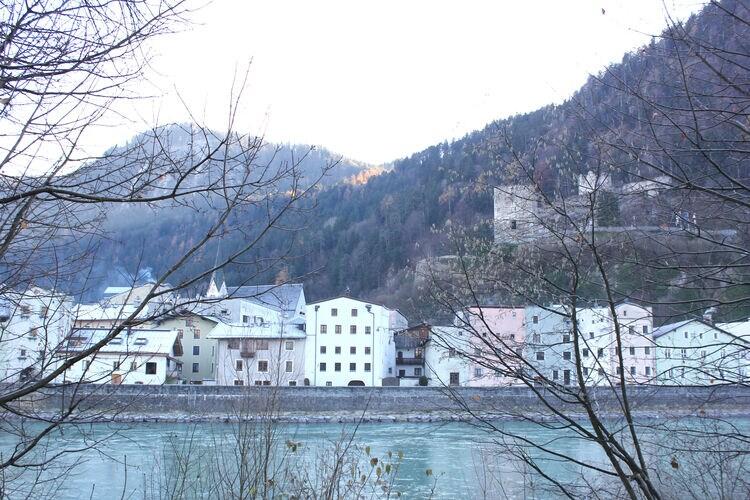 Apartment Burgenland