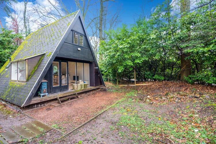 Vakantiehuizen Belgie | Limburg | Vakantiehuis te huur in Lanaken   met wifi 6 personen
