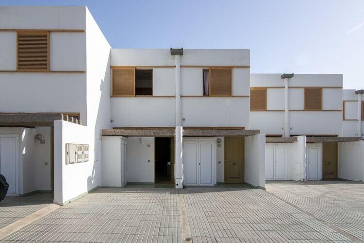 Vakantiehuizen grca te huur Maspalomas- ES-35100-47 met zwembad  met wifi te huur