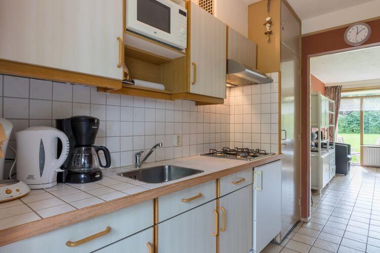vakantiehuis Nederland, Zeeland, Walcheren vakantiehuis NL-4384-04