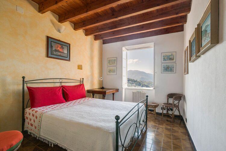 vakantiehuis Italië, lig, Recco vakantiehuis IT-16036-05