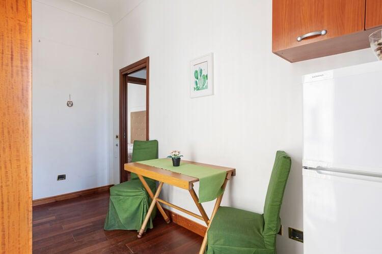 vakantiehuis Italië, Sicilia, Ortigia vakantiehuis IT-96100-1360