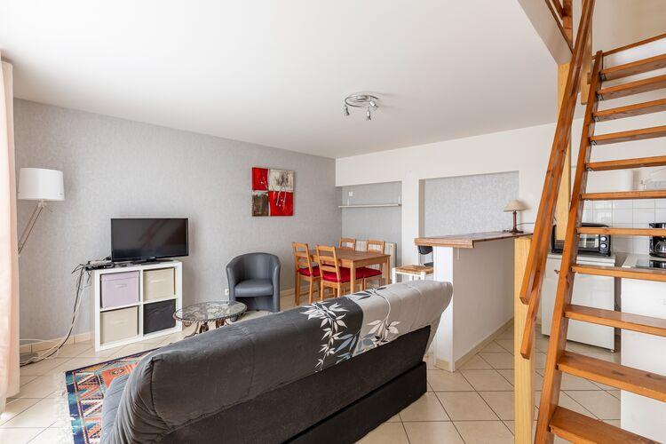 Vakantiehuizen Normandie te huur Bayeux- FR-14400-42   met wifi te huur