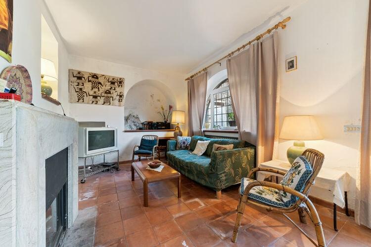 Vakantiehuizen Italie | Campania | Vakantiehuis te huur in Caselle-in-Pittari    8 personen