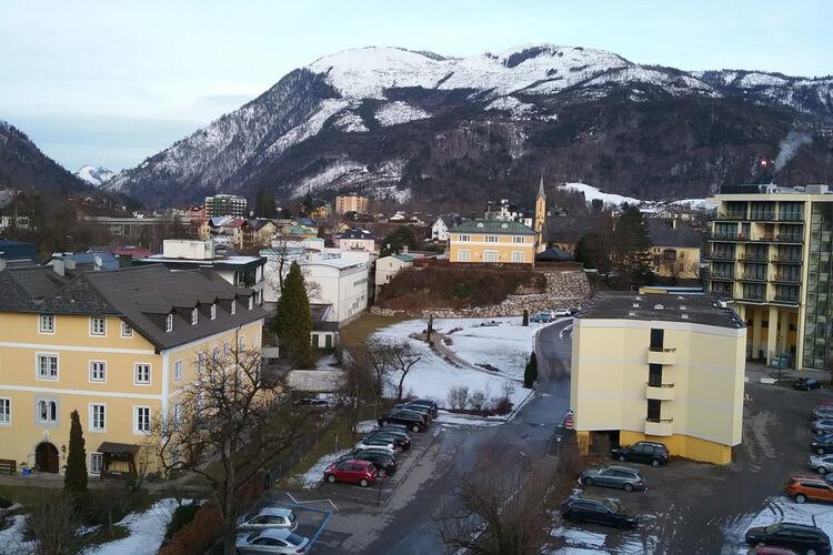 Apartment Upper Austria