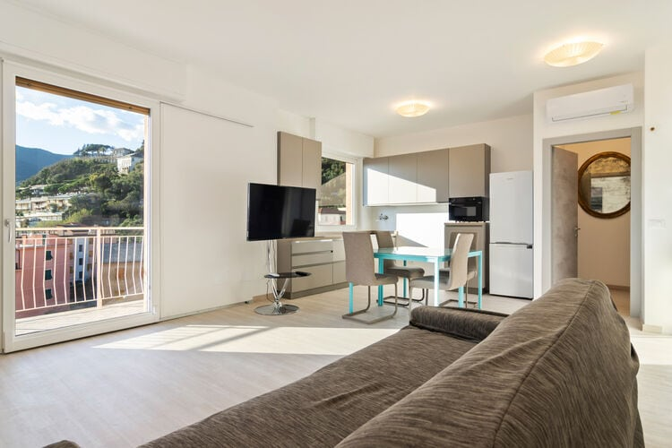 Vakantiehuizen Moneglia te huur Moneglia- IT-16030-26   met wifi te huur