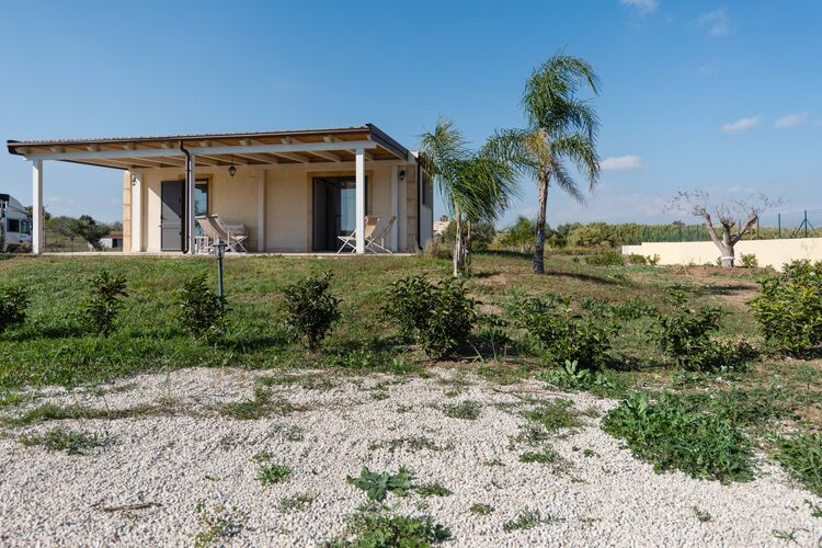 Villa Italië, Sicilia, Noto Villa IT-96017-69